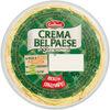 Galbani Crema Bel Paese - Produit