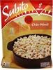 Chäs-Hornli - Product