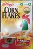 Corn Flakes -