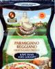 Parmigiano Reggiano Râpé Frais - Produit