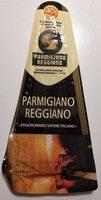 Parmigiano Reggiano - Prodotto - it