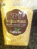 Semi di quinoa - Product