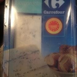 Gorgonzola - Product
