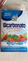 Bicarbonato - Product - fr