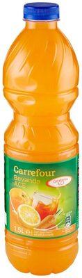 Carrefour Ace - Prodotto - it