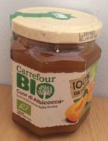 Cuor di albicocca - Product - it