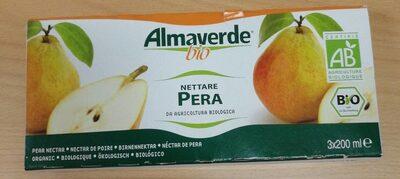 Nettare pera - Prodotto - it