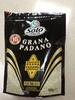 Grana Padano AOP râpé - Produit