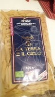 Penne - Product - fr