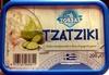 TZATZIKI - Prodotto