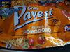 i cracker Pomodoro - Product