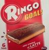 Ringo : Goal ! - Produit