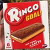 Ringo : Goal ! - Product