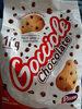 Gocciole - Product