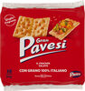 Gran Pavesi Cracker salati - Product