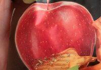 Fruit e Veg - Prodotto - it