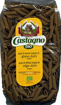Penne - Producto