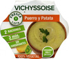 Vichyssoise Puerro y Patata - Product