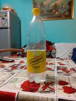 Schweppes Tonic 1 l, 6 Bouteilles - Produit