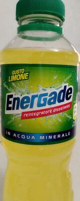 Energade - Producto - it