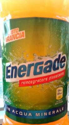 energade - Produit - it