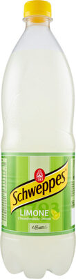 Limone pet - Prodotto - it
