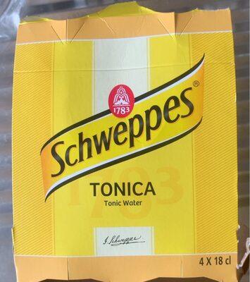 tonia - Prodotto - fr