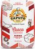 "Caputo Cuoco Flour - Caputo Farina Tipo ""00"" Cuoco 5KG - Product"
