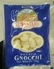 Potato Gnocchi - Produit