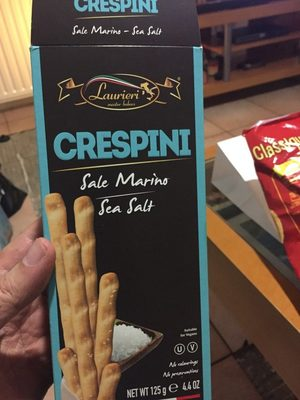 Crespini - Product - fr