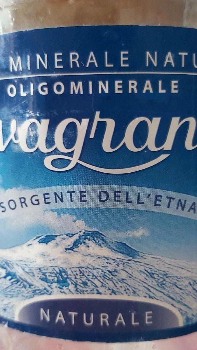 Acqua - Produkt - it