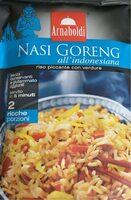 Nasi goreng - Product - it