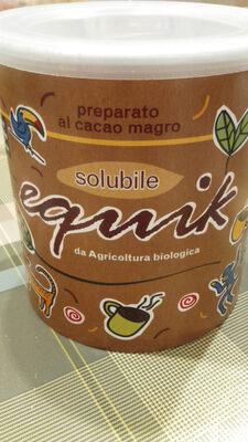 equik - Produit - it