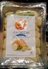 Gnocchi sans gluten - Product