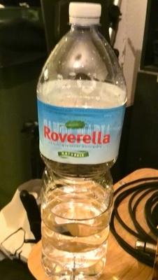 Roverella - Produit