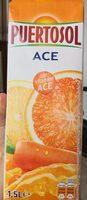 ACE - Prodotto - it