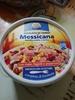 Insalata di tonno Messicana - Product