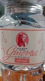 Acqua Ginevra - Producto - en