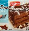 Torts Cioccolato - Product