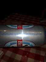 best brau birra leggera - Ingredients