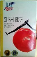 Sushi Rice - Riz pour sushi - Produit - fr