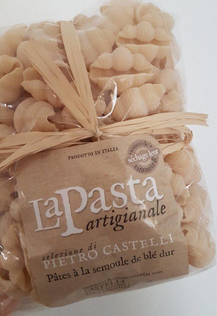 Conchiglioni - Product - fr