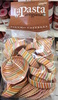 Sombreroni Arcobaleno - Product