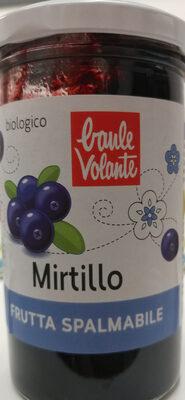frutta spalmabile - Product - it