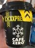Exxxpresso - Produit