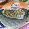 Pesto - Prodotto