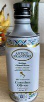 Olivenöl - Prodotto - de