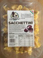 Sacchettini Al Radicchio - Product - de