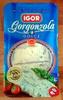 Igor Gorgonzola - Product