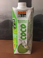 Original Coco - Producto